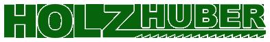 Logo Holz Huber